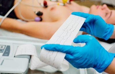 Conheça o papel do enfermeiro especialista em Cardiologia e Hemodinâmica