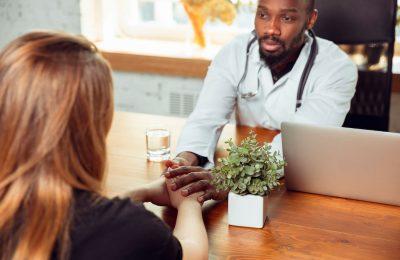 Saiba o que faz um profissional de Enfermagem Psiquiátrica e Saúde Mental