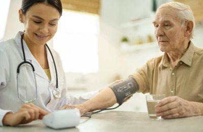 Envelhecimento populacional gera mudanças de comportamento no Brasil