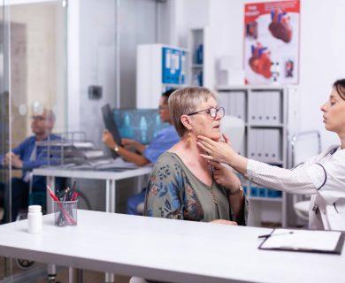 Fonoaudiólogo: o que faz, quanto ganha e outras curiosidades sobre esse profissional