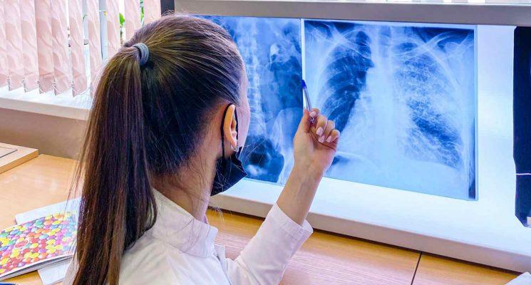 Conheça o panorama do mercado e as tendências para a Radiologia