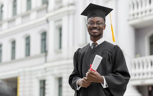Qual é a diferença entre curso tecnológico e de graduação?