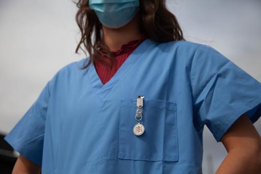 As 5 profissões mais em alta na área da saúde