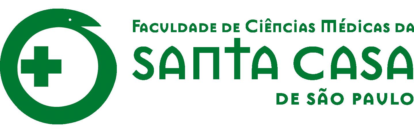 Facultad de Ciencias Médicas de Santa Casa de São Paulo