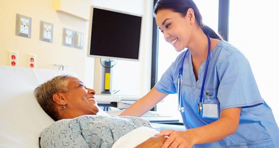 Enfermagem Clínica e Cirúrgica