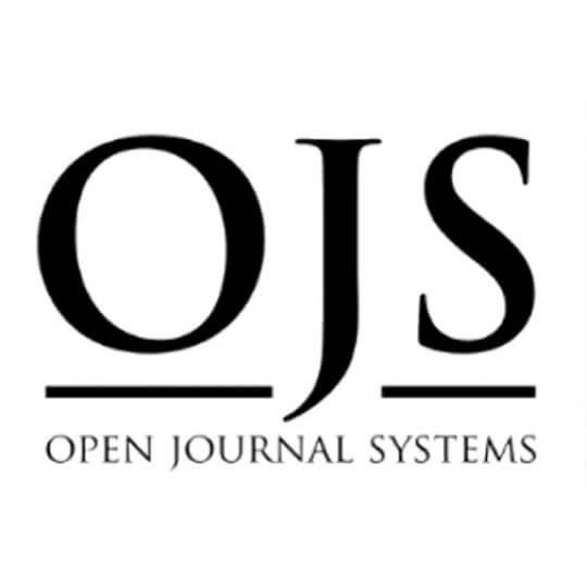 Open Journal Sytems