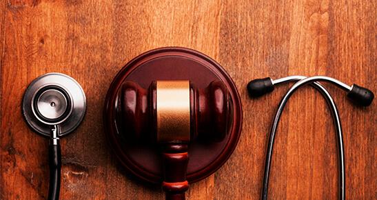 Treinamento em Perícias Médicas / Medicina Legal: Práticas Periciais