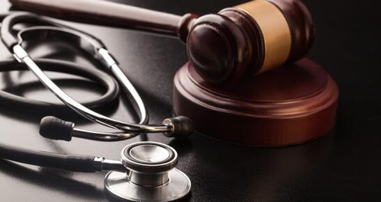 Cursos de Pós-graduação em Direito Médico e Bioética