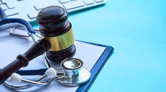 Direito Médico e Bioética - EAD
