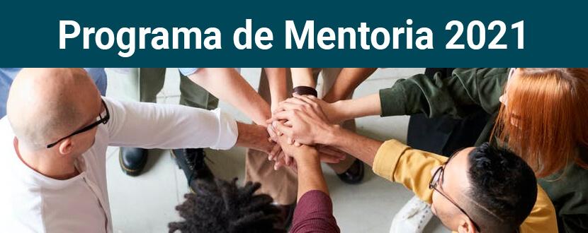 Programa de Mentoria da Faculdade da Santa Casa